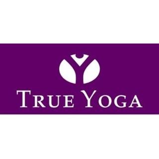 True yoga 全真瑜珈 中和館 會籍轉讓