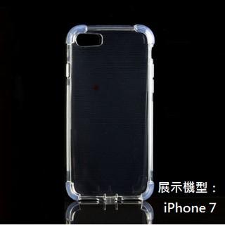 SAMSUNG Galaxy A5(2016) A510F 阿爾法紋空壓殼