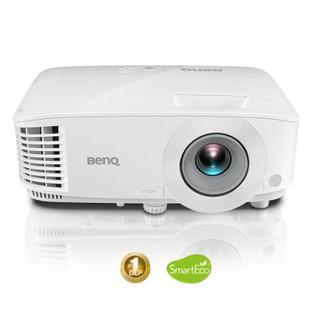 碳粉補給站【促銷至3月31日止】BENQ MS550 SVGA投影機3600ANSI