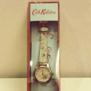 cath kidston手錶
