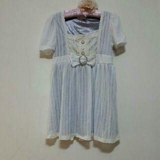 日品LIZ LISA 洋裝
