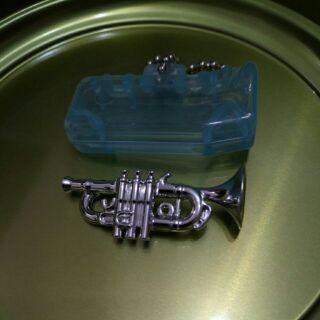 小號 扭蛋 管樂器 管樂扭蛋