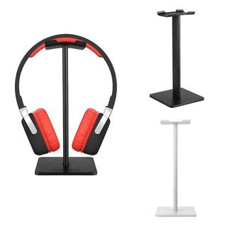 耳機支架鋁合金耳機架、耳機支架、展示架、 鐵三角、SONY 、拜耳等各品牌