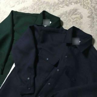 Yuppie韓國服飾 林蔚松 深藍 專屬賣場
