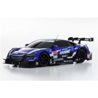 KYOSHO MINI-Z NSX CONCEPT-GT2014車殼
