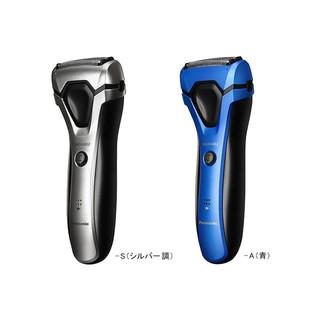~北國的店~現貨在台~日本Panasonic三刀頭防水電鬍刀(型號ES-RL32) 2色可選ST39 ST29 WF1S