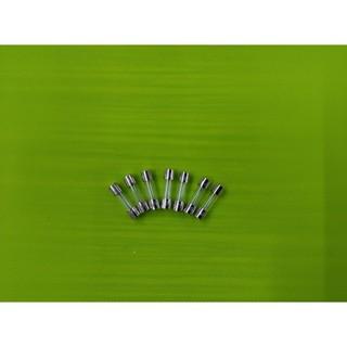 保險絲 (7顆/包)小飛馬 600N 610N 700S 520A 電動磨豆機都適用