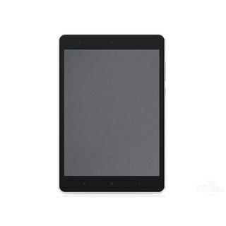 小米 小米平板 Mi pad Mipad A0101 觸控液晶螢幕總成