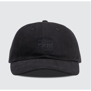 stussy 老帽