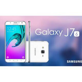 全新Samsung j7空機