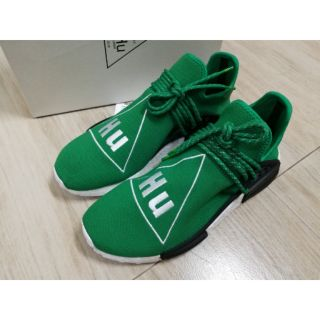 Us8.5 Human race green 菲董