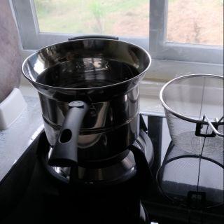 神雨日式萬用鍋