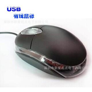 白色滑鼠 光電滑鼠 有線滑鼠光電 索尼滑鼠 小光電滑鼠 小滑鼠