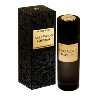 Chris`s『 奢華生活 』~Private Blend Rare Wood Imperial帝國珍木 100ml香精