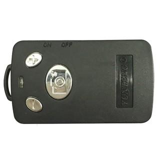 雲騰 藍芽 器遙控器NCC  USB 充電 遙控器 遙控器加減符號一樣只有拍