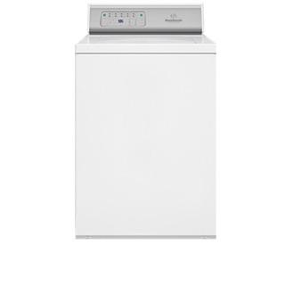 Huebsch優必洗 美式9公斤直立式洗衣機(ZWNE92) 雙北含運送安裝