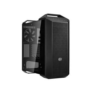 【自由3C】 免運費 CoolerMaster 酷碼 MasterCase MC500 機殼