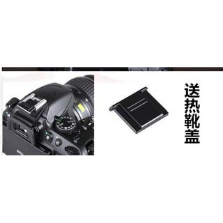 富士微單相機X-T10 X100T X-Pro1 X100s XA1 熱靴水平儀 熱靴蓋