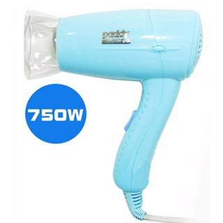 吹風機 台菱 D-HD333 藍