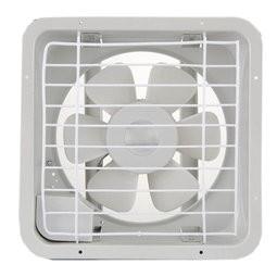 【蘑菇蘑菇】永用牌台灣製10吋排風扇抽風機FC-310兩用通風扇