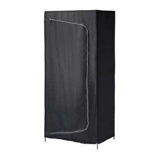 IKEA BREIM 衣櫃 衣櫥 二手