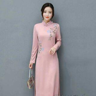 中國風服飾