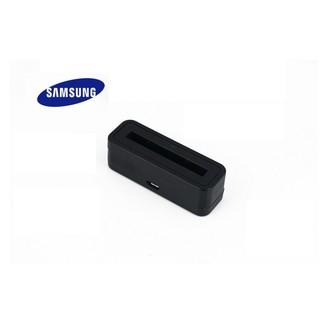 ❤潮流3C❤SAMSUNG Note2 迷你 座充 電池座充【適用型號】三星 NOTE2 NOTE 2 N7100