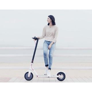 【小米代購】小米電動滑板車