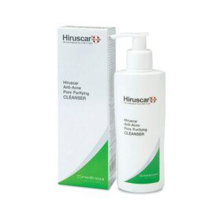 喜療復【新品】 温和去痘+保養 洗顏霜Anti-Acne Pore Purifying Cleanser 100ml
