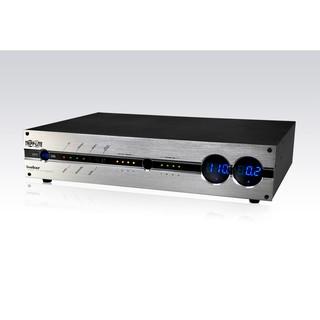 禾豐音響 公司貨 Tripp-Lite HT1210 ISOCTR電源處理器 focal cms50升級