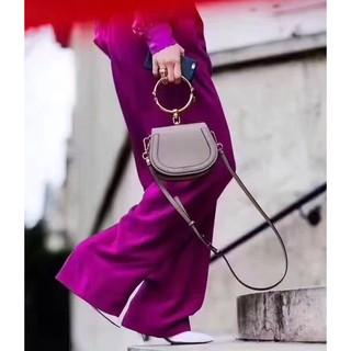 新款到貨LV  gucci  羅意威 prada 巴寶莉 賽琳 BV 女士包包 手提袋 購物袋 側背包 肩背包 晚宴包