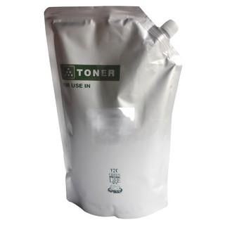 ~耗材 社~補充碳粉1 公斤袋裝雷射印表機影印機碳粉匣補充用兄弟HP Epson SHAR