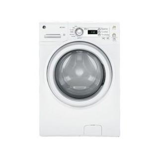 兜兜代購-GE 奇異 12公斤 美式變頻滾筒洗衣機 GFWN1100WW