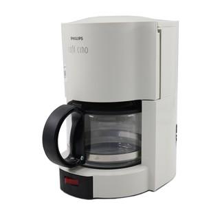 PHILIPS咖啡機 HD-7110/A 新品 (350200000214) 05