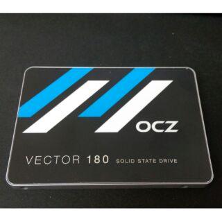 Ocz Vector 180 960G SSD