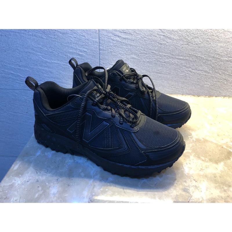 sports shoes df85d f72b0 new balance 410V5的價格比價 | 購有錢 GoYoMoney