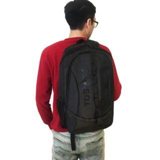 【Toshiba】 17吋電腦後背包