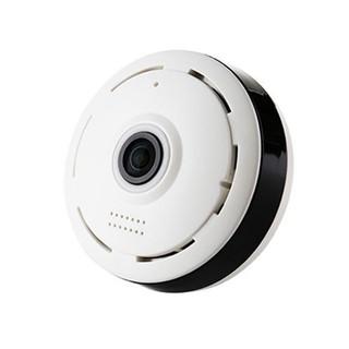 HD8 迷你無線網路還警監控攝影機