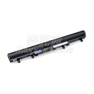 原裝全新宏碁ACER Aspire V5-473G系列4芯37WH筆電電池/變壓器/電源供應器