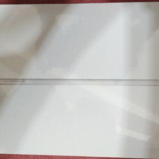 全新未拆 apple ipad第5代 wifi版 128g 銀色 尾牙抽中