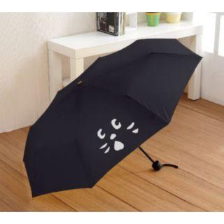 新光三越NYA雨傘