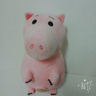 玩具總動員%23撲滿豬