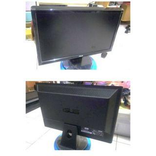 ASUS 華碩 VH228T 22吋螢幕
