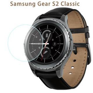 三星 Samsung Gear S2 Classic R732/Gear S2 R720 智慧手錶高透玻璃貼