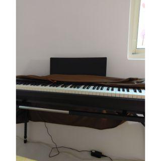 樂蘭 Roland FP-30 電鋼琴 數位鋼琴