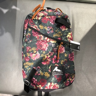 Gregory 21L Every Day後背包(原價5980)