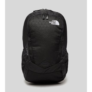 J SNEAKERS / The North Face 背包/backpack