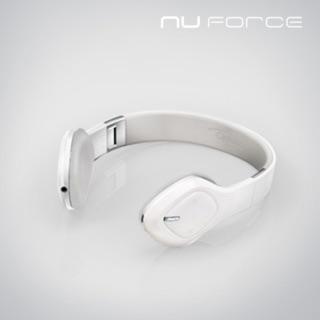 Nuforce BHP2