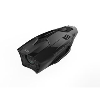 送12000mAh行動電源,詢問有優惠 CAPER S2 機車行車紀錄器 SBK S1升級 SONY感光元件
