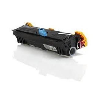 EPSON S050523 黑色 原廠 相容 副廠 盒裝 碳粉匣 EPSON AL M1200
